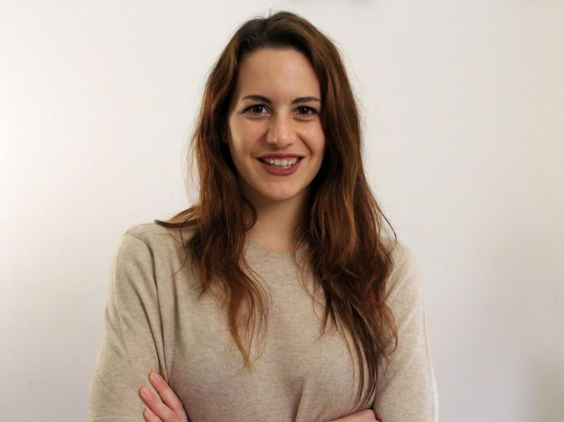 Valentina Signorelli