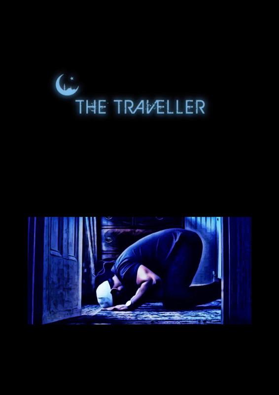 TheTravellerPoster.jpg