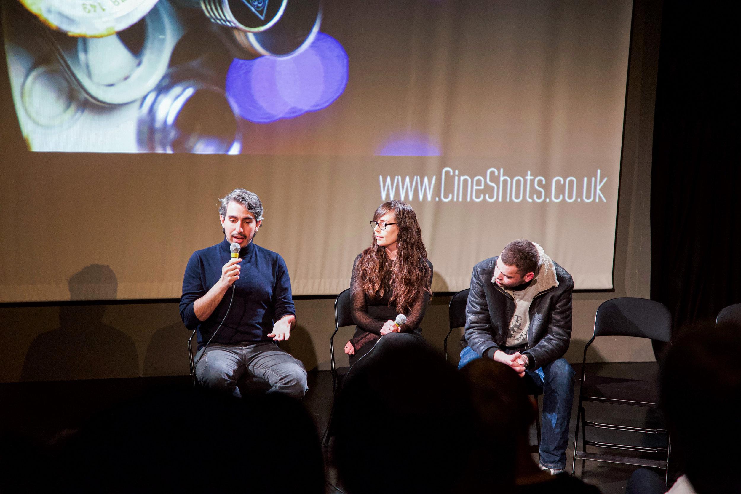 CineShotsFebruary-18.jpg