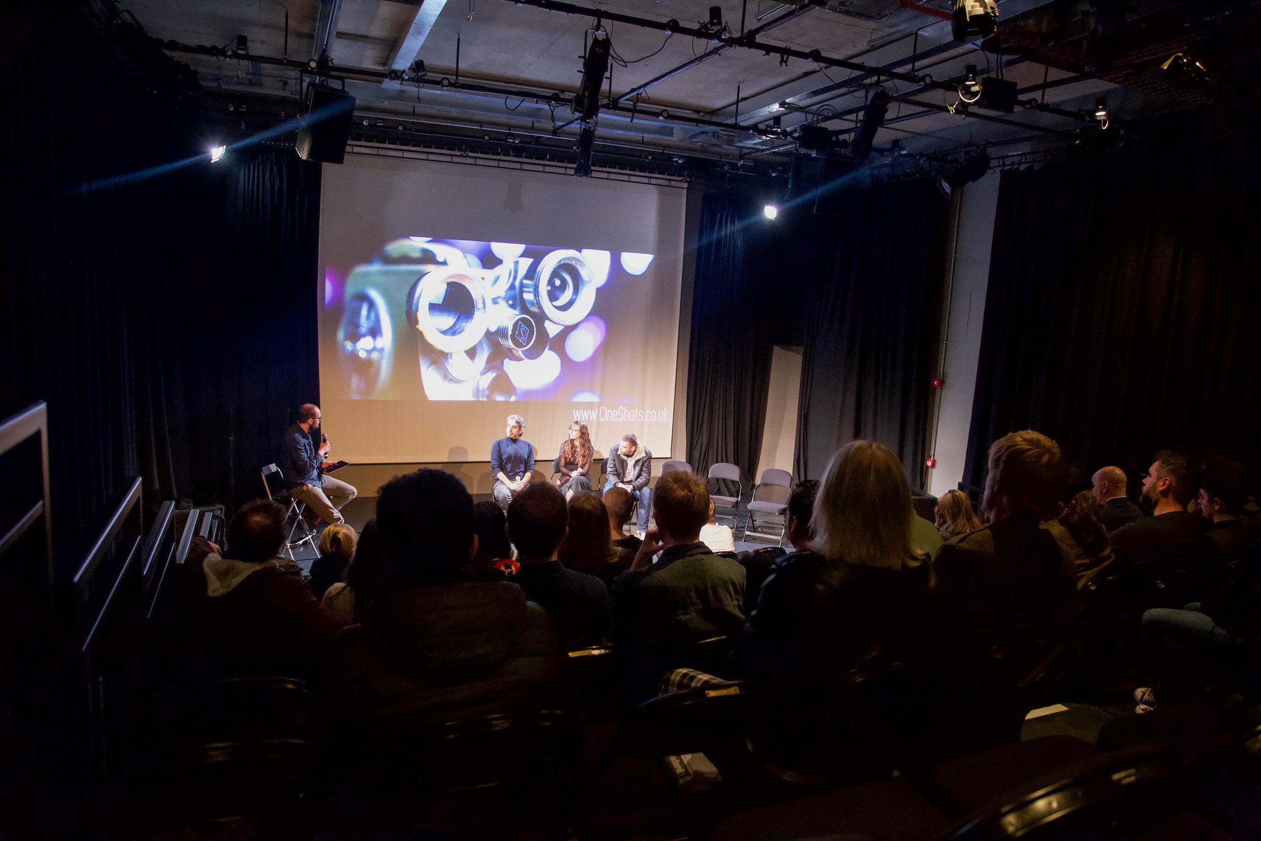 CineShotsFebruary-19.jpg