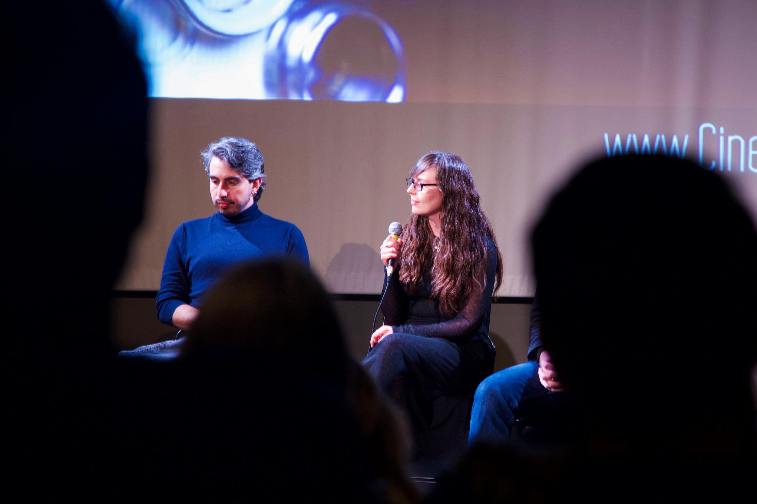 CineShotsFebruary-21.jpg