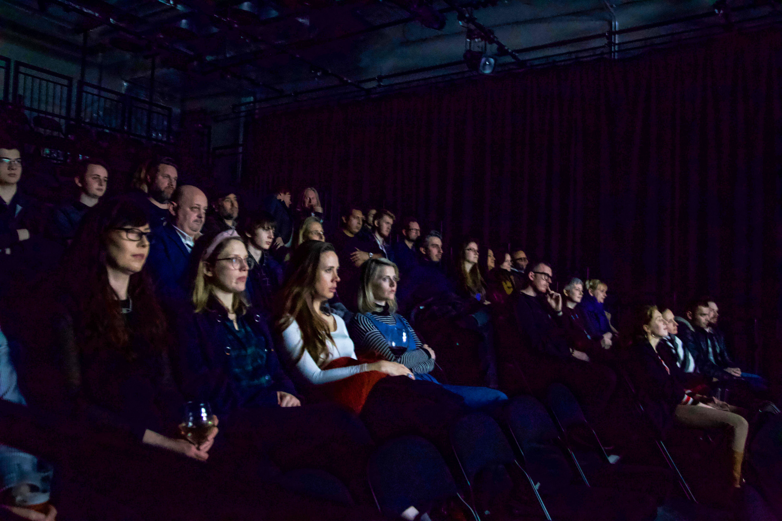 CineShotsFebruary-10.jpg