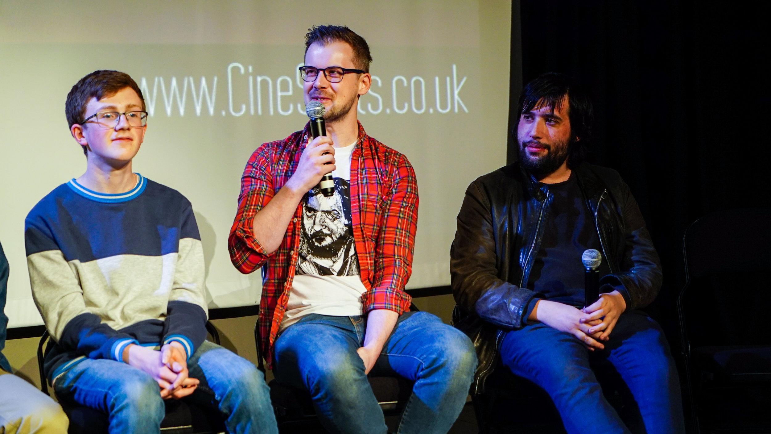 CineShotsMay-11.jpg