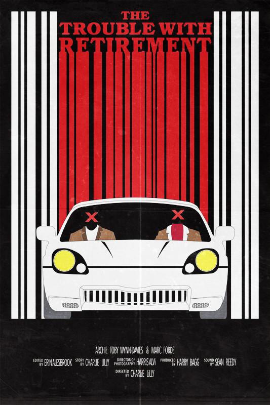 2c6ceec2a2-poster.jpg