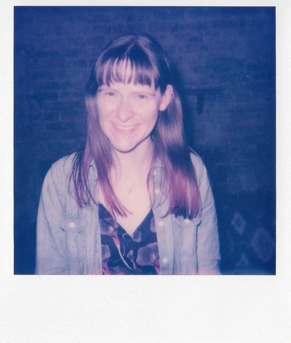 Meredith Dobbs