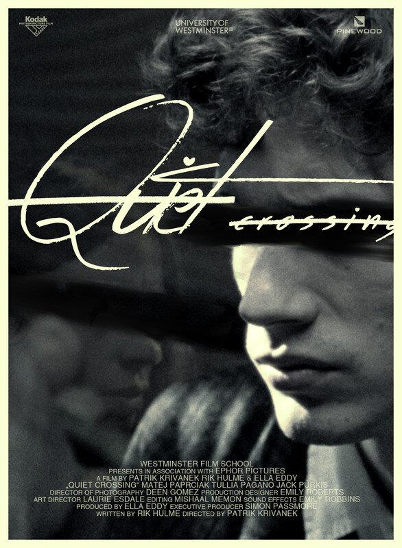 Poster de232325ad-poster.jpg