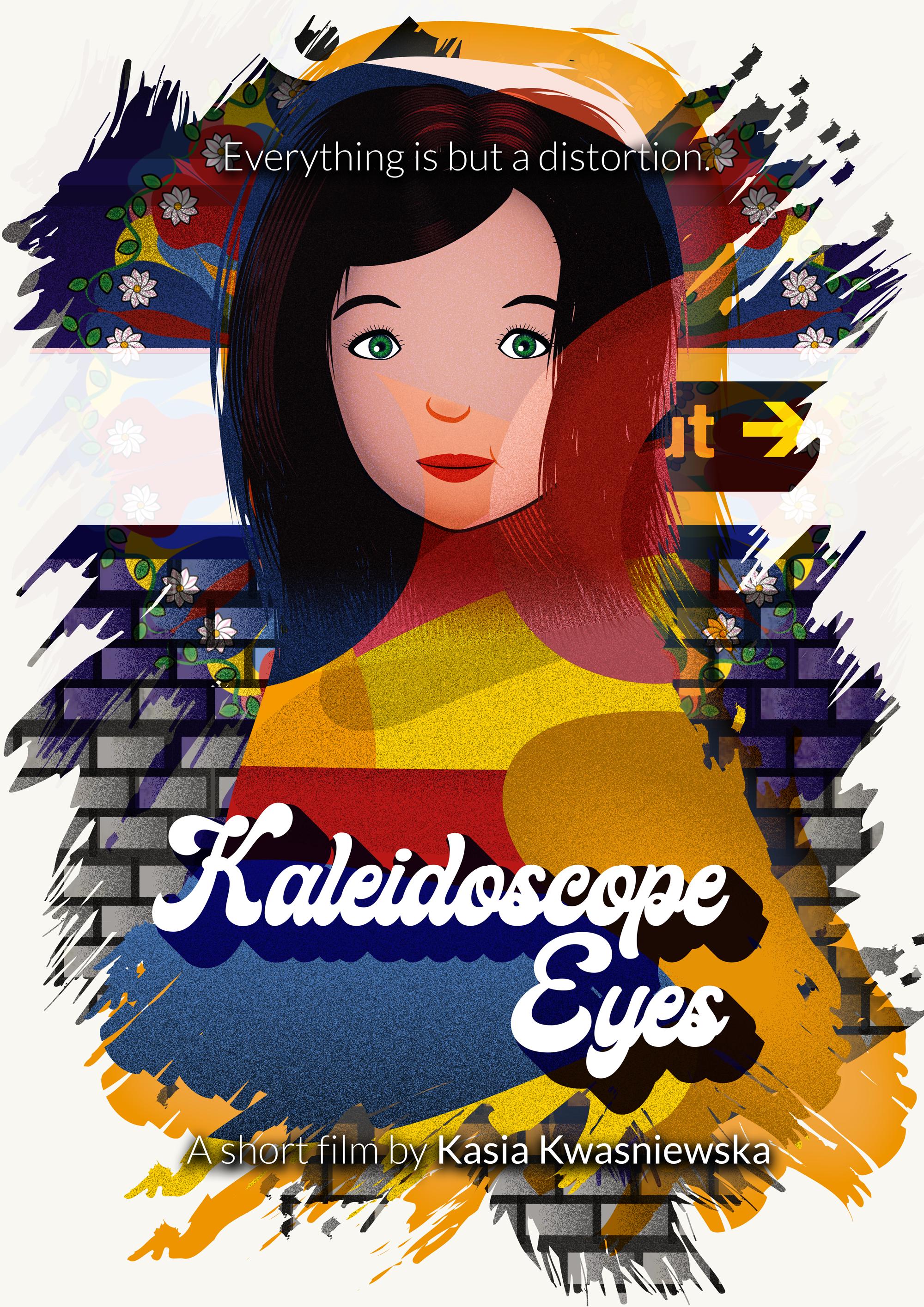 kaleidoscope_eyes_poster.png
