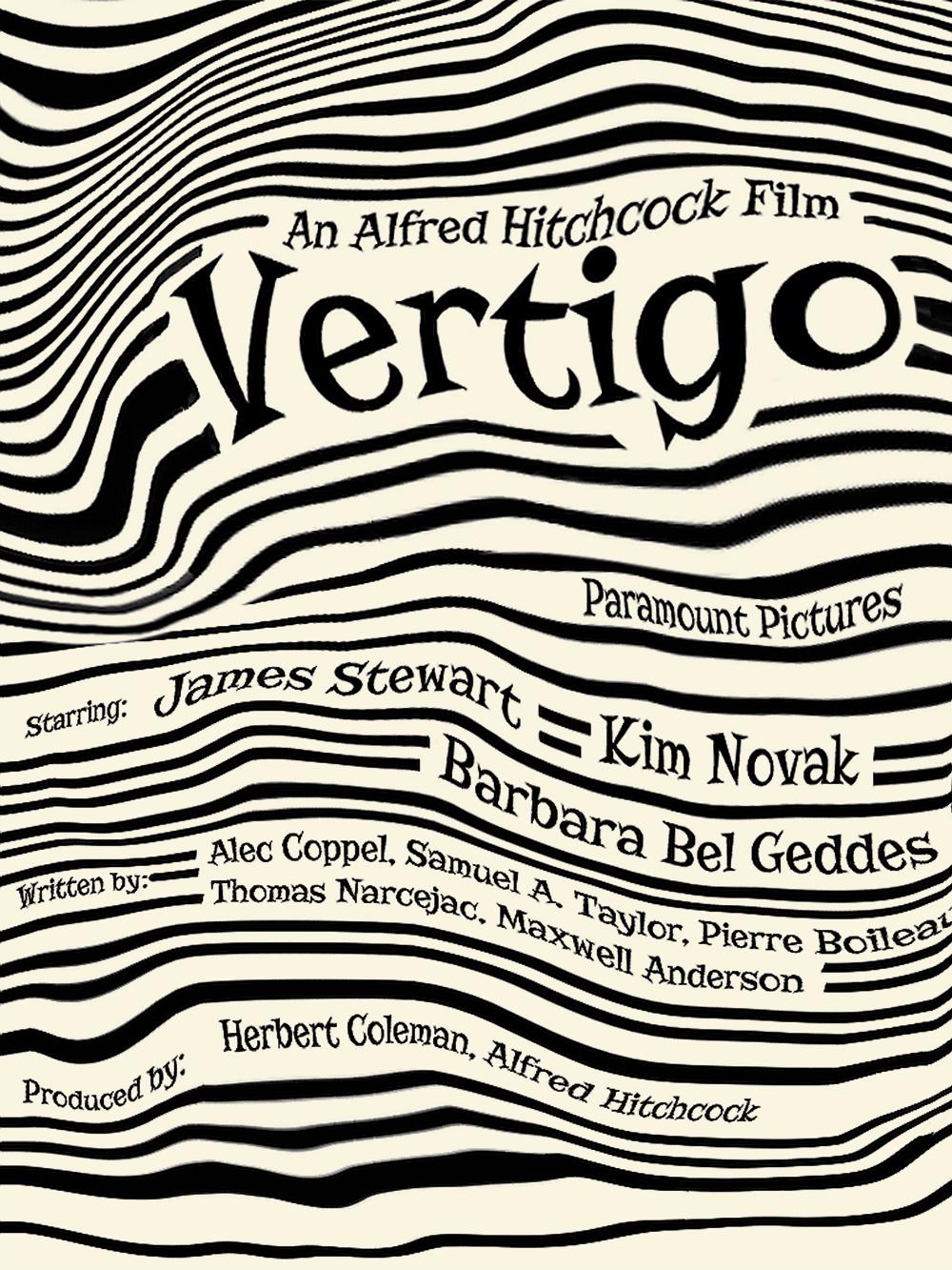 vertigo-2.jpg