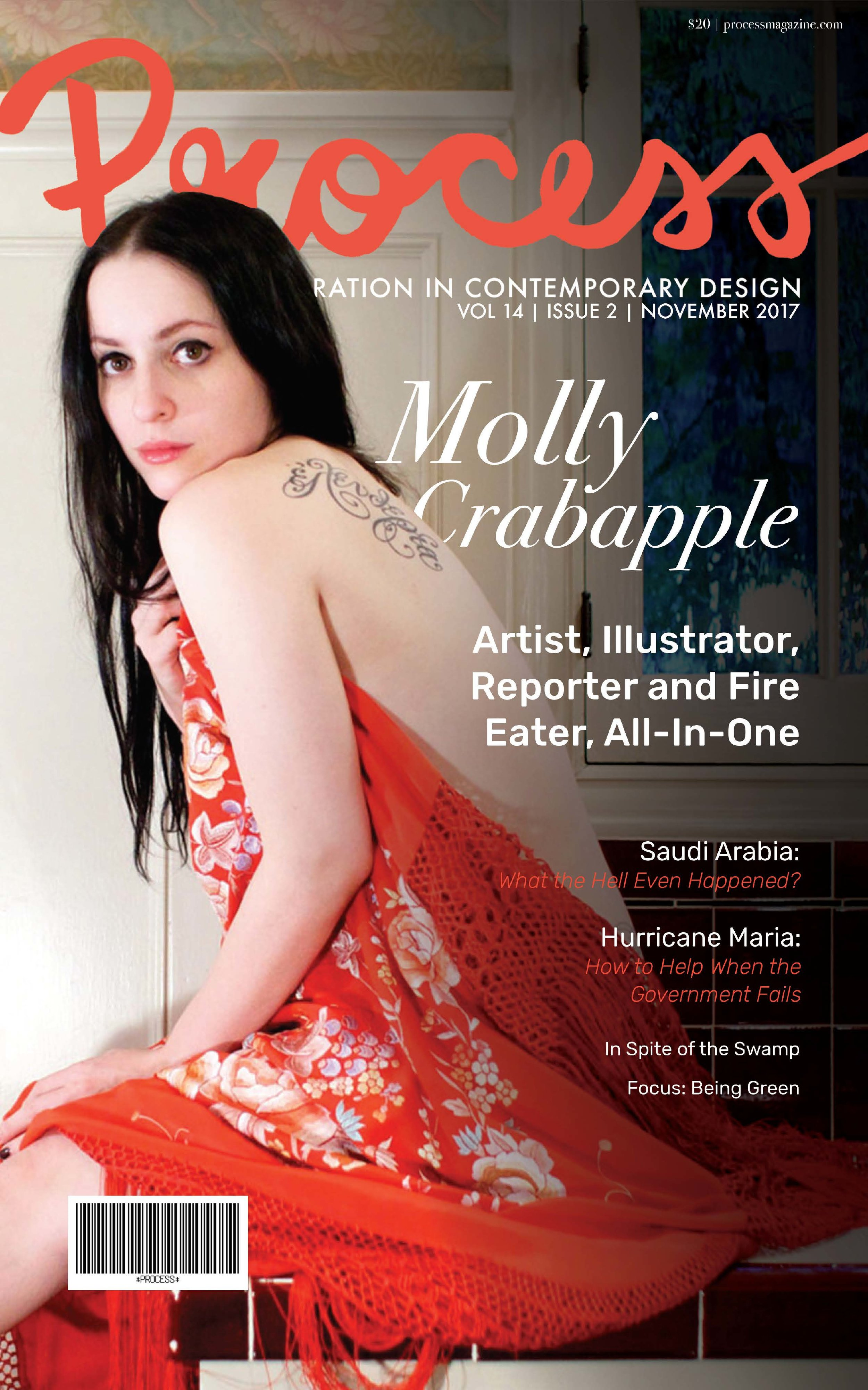 Magazine_FinalSpreads_Page_1.jpg