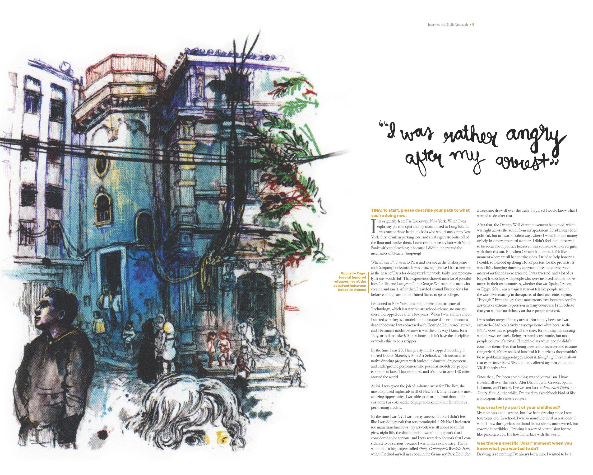Magazine_FinalSpreads_Page_4.jpg