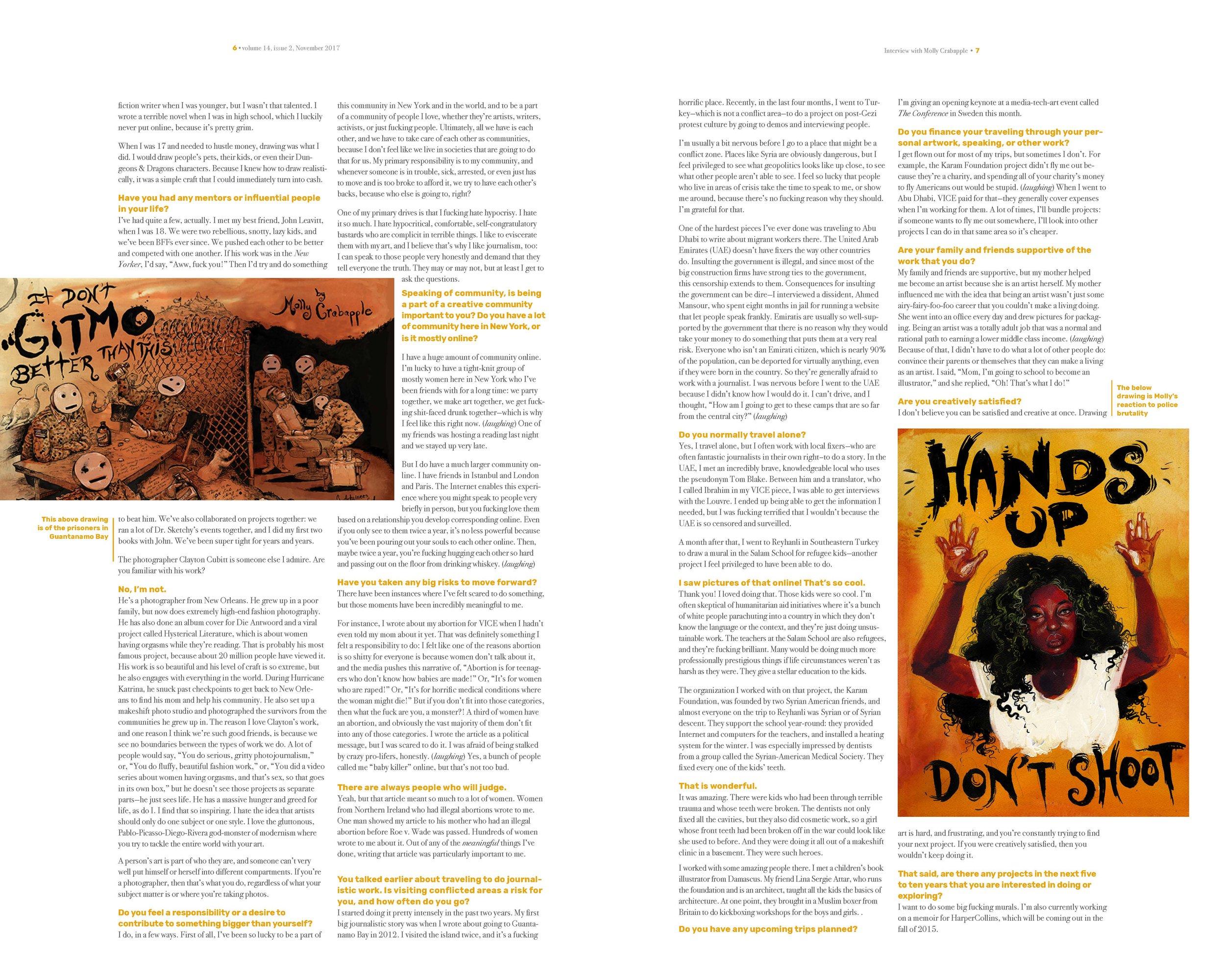 Magazine_FinalSpreads_Page_5.jpg