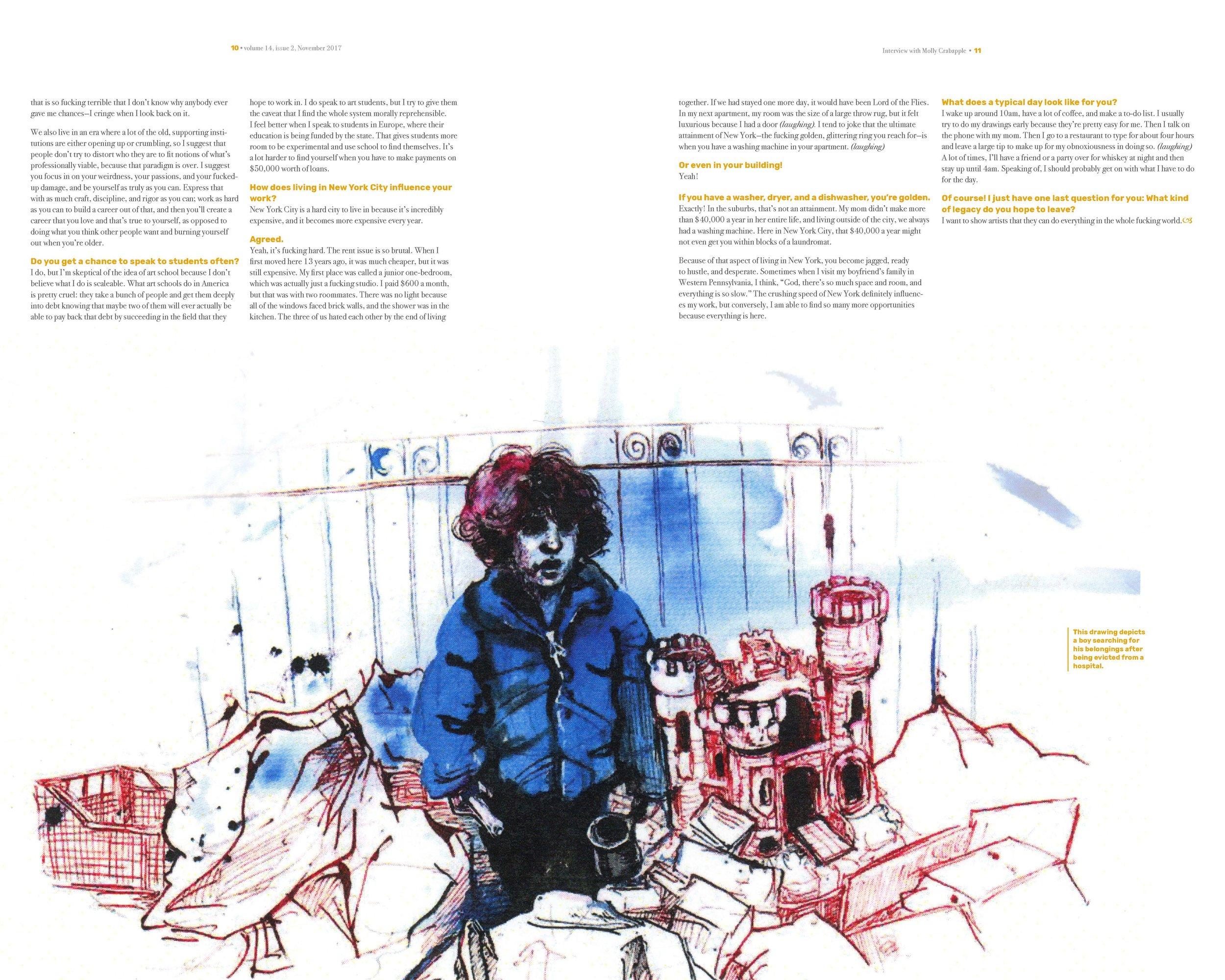 Magazine_FinalSpreads_Page_7.jpg