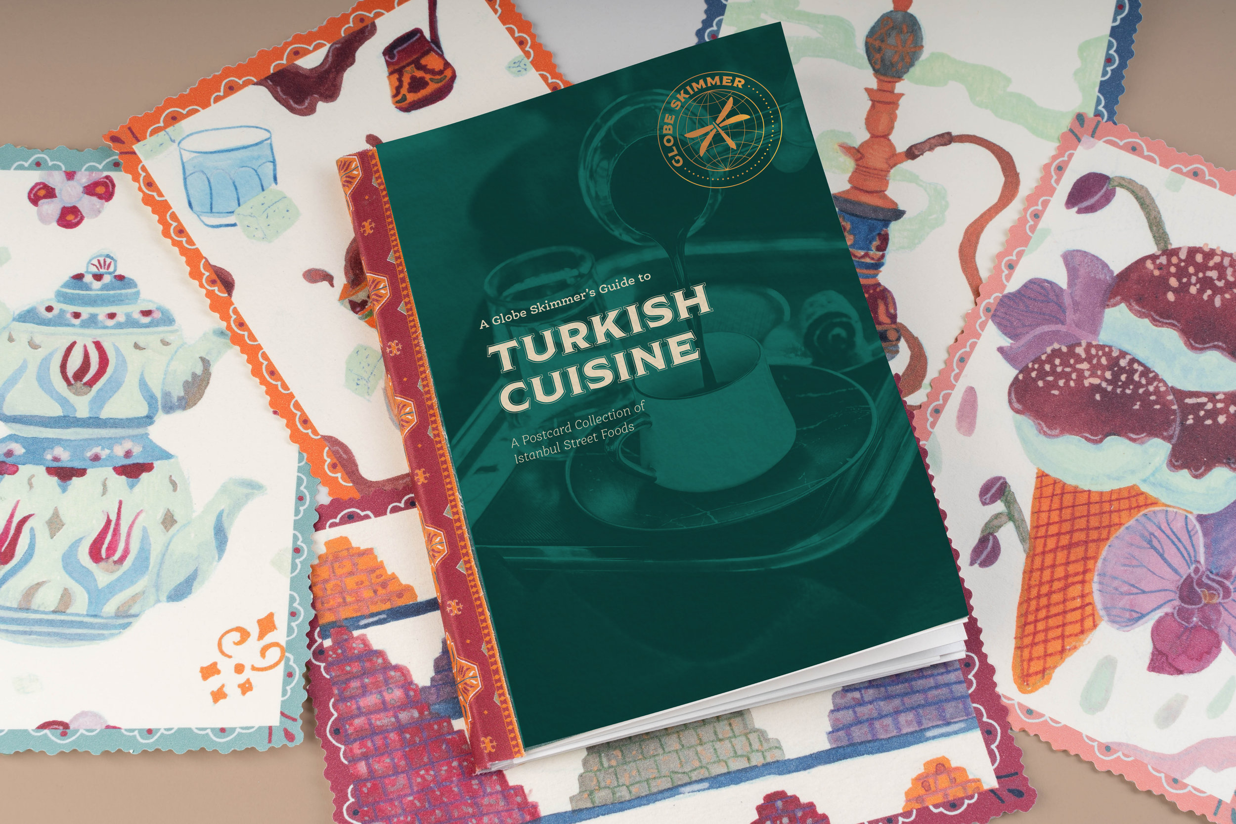 turkish-cuisine-25.jpg