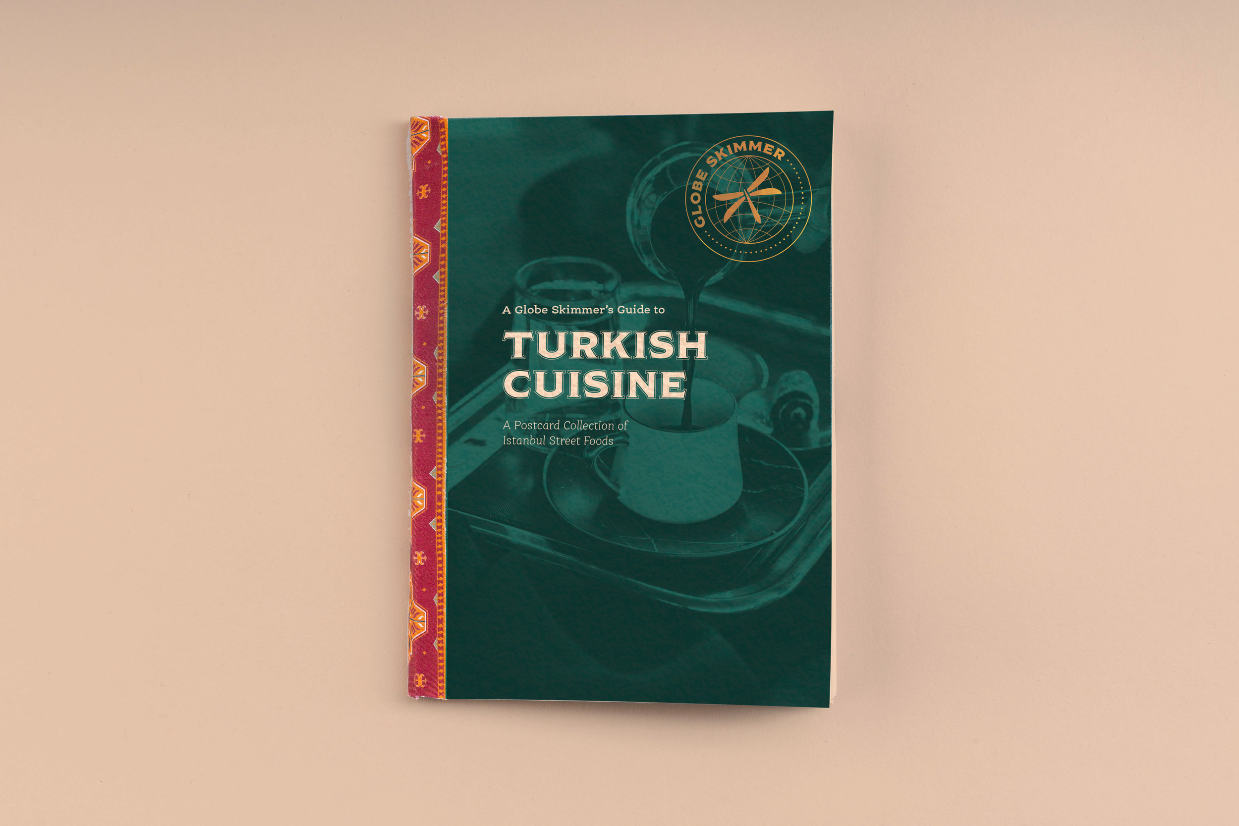 turkish-cuisine-1.jpg