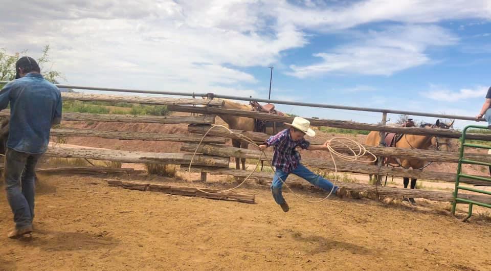 cattle-branding-joy.jpg