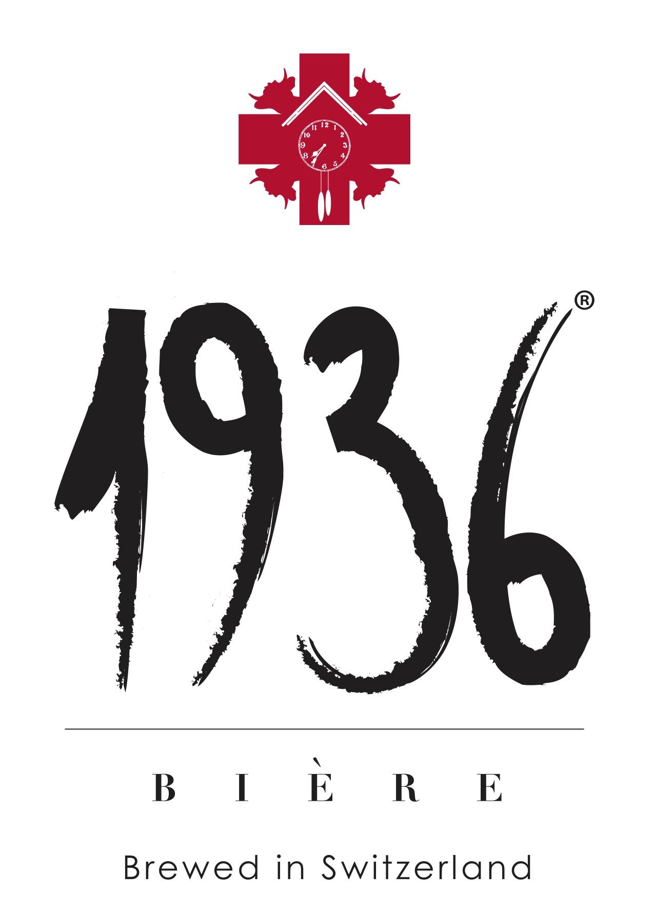 1936 logo - pantone 186c.jpg