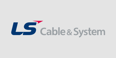 LS Cable and System