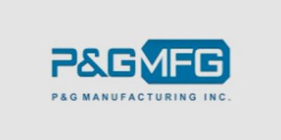 P&G MFG