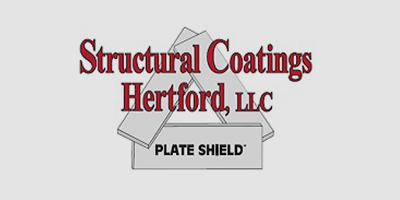 Structural Coatings