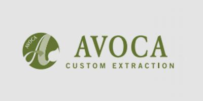 Company-Logos-Avoca.jpg