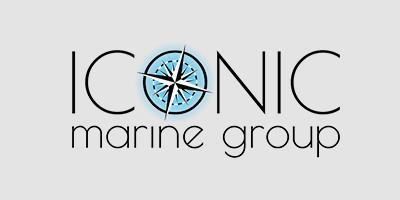 Iconic Marine Group
