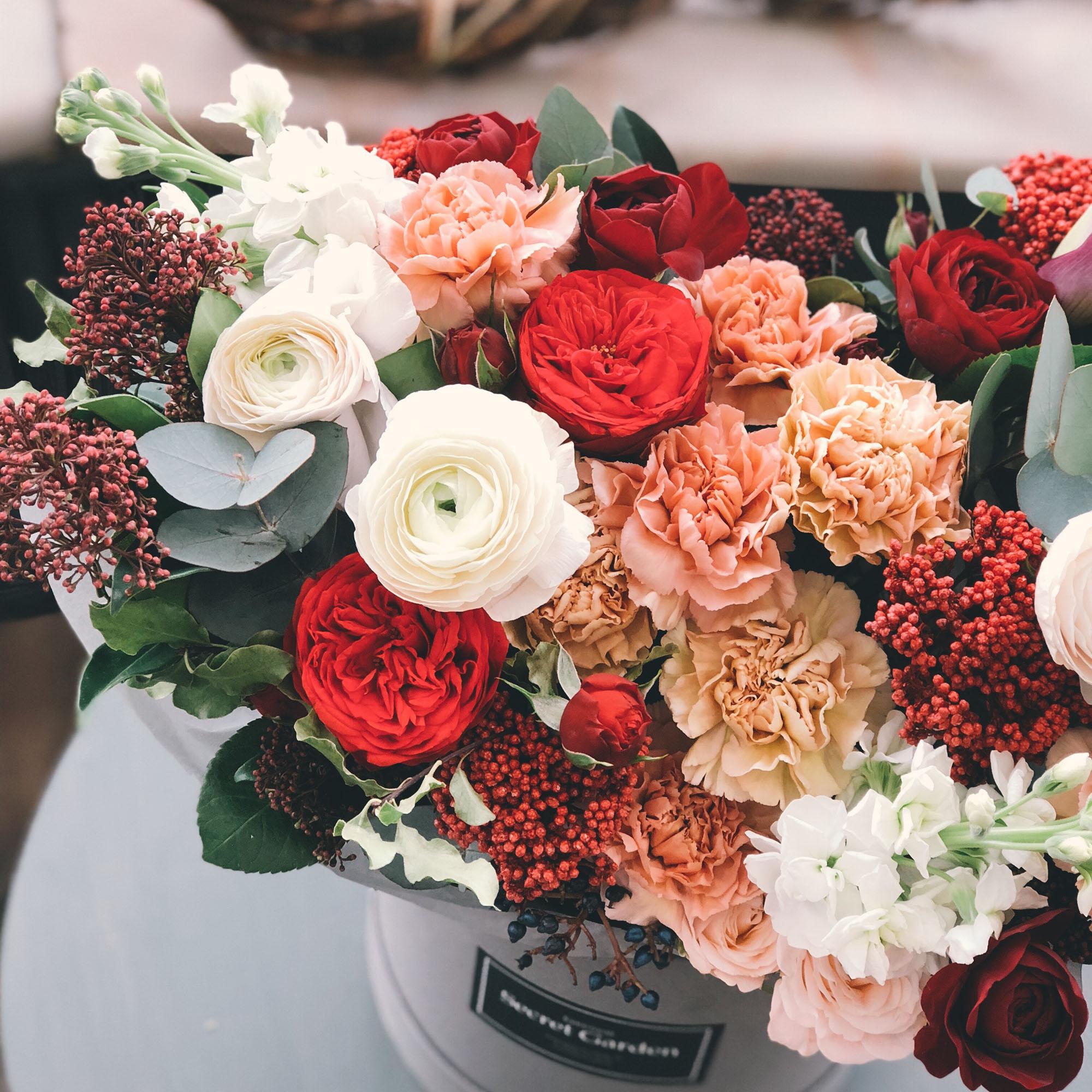 flowers_01.jpg