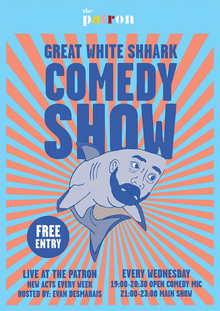 comedy-online-724x1024 (1).jpg
