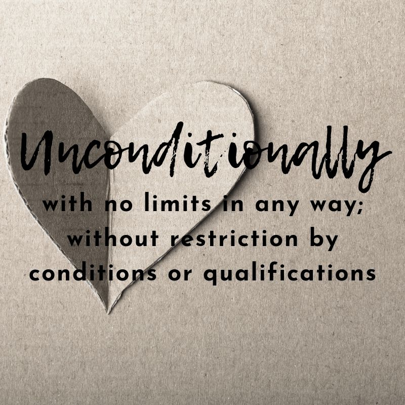 Unconditionaly.jpg
