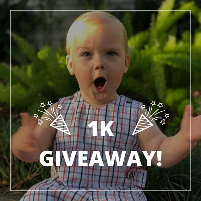 💙💚1K GIVEAWAY! ❤️💛 I'm still in shock that Take a Break Tots has over 1,000 followers! I am SO grateful for all of you lovely people! Thank you so much for following along and supporting my little business. As a thank you, I'm going to give away 5 of my favorite social/emotional children's books! The winner will get to pick the theme - friendship, anxiety, bullying, etc or a mix. Here's how to enter: 💙Follow @takeabreaktots 💚Like this photo ❤️Tag a friend in comments. The more the merrier. Separate comments = more entries! 💛 I'll pick a winner on Friday at noon! Ready, set, go!  U.S. residents only.
