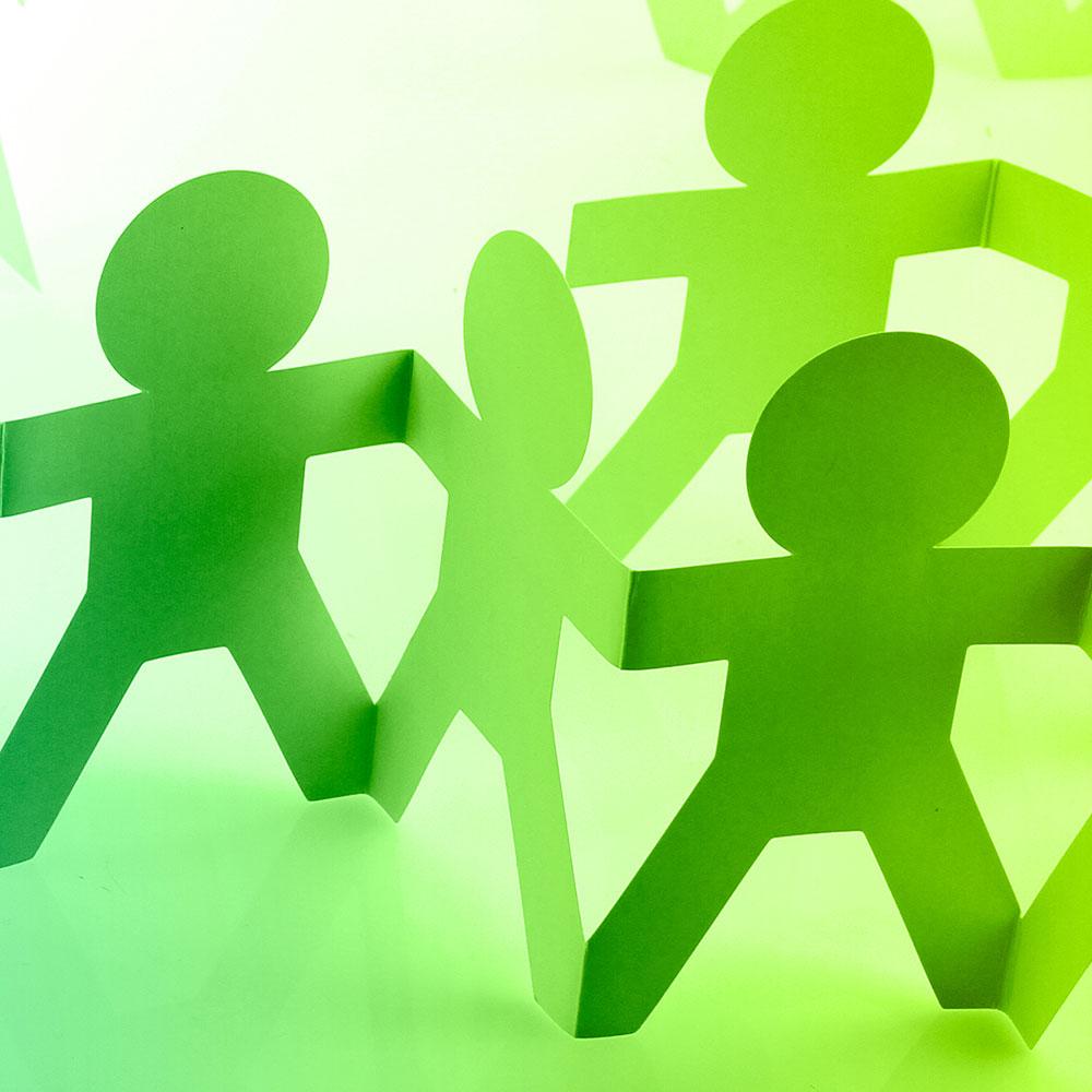 EFTTraining Groups -