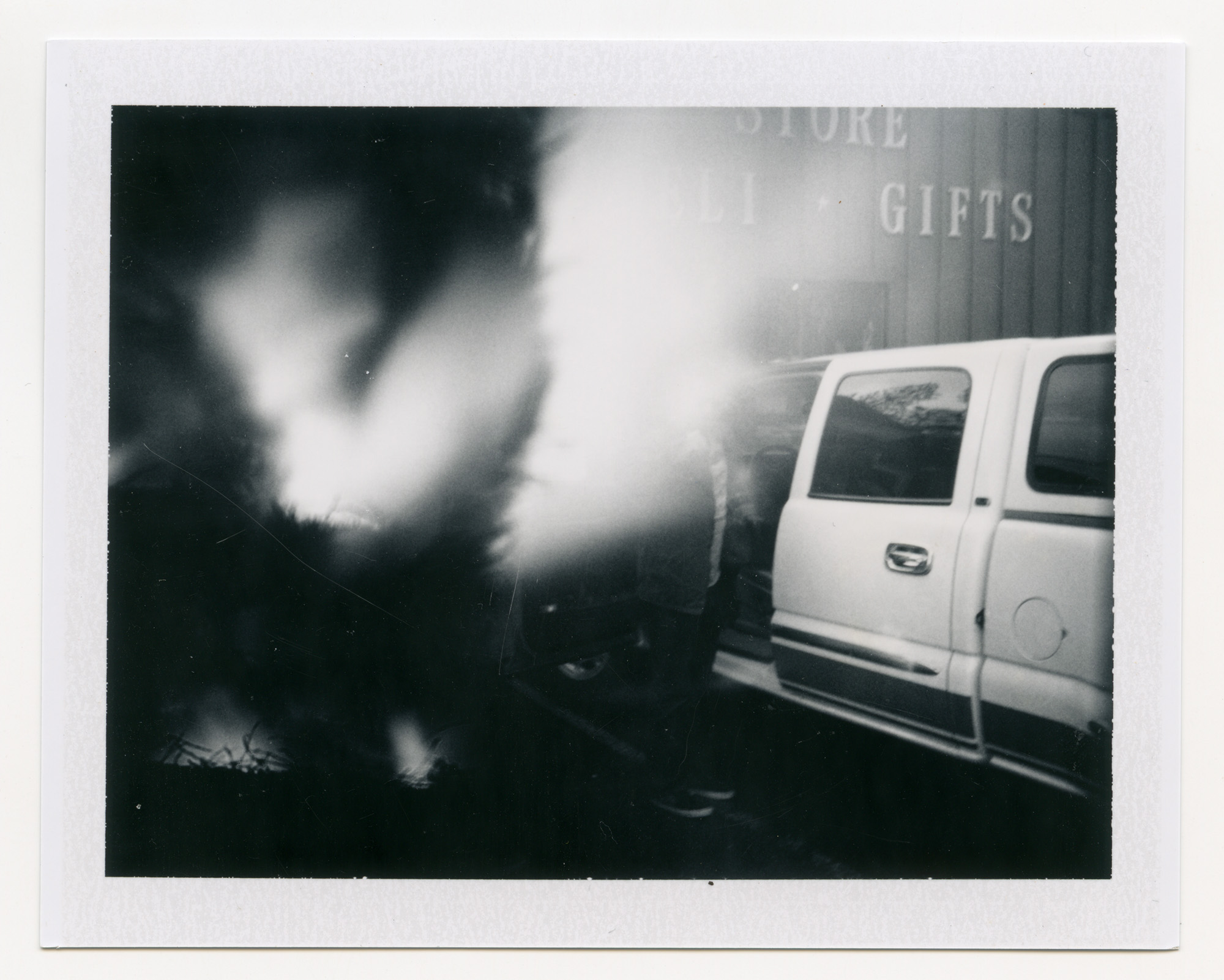 polaroids013.jpg