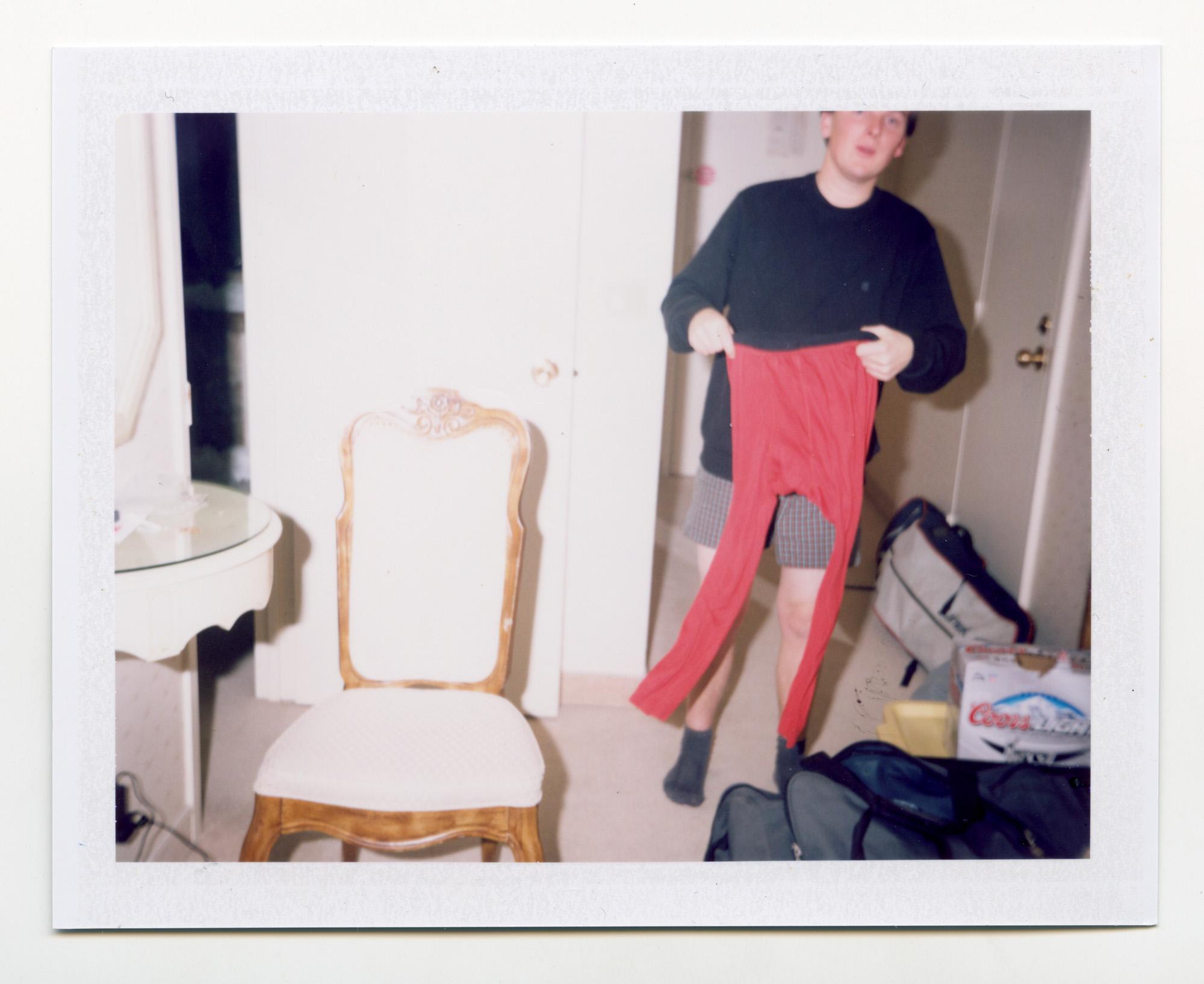 polaroids021.jpg