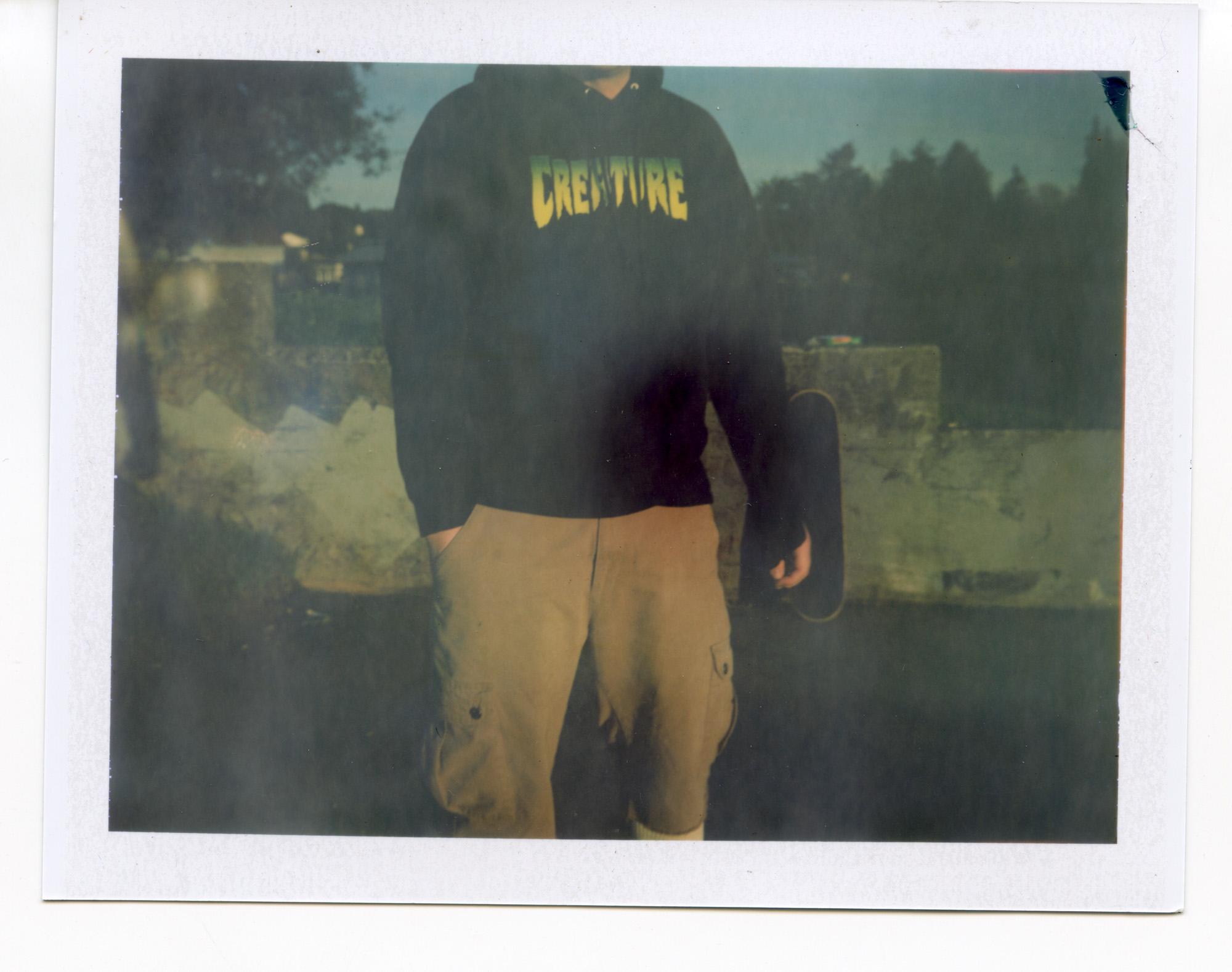 polaroids025.jpg