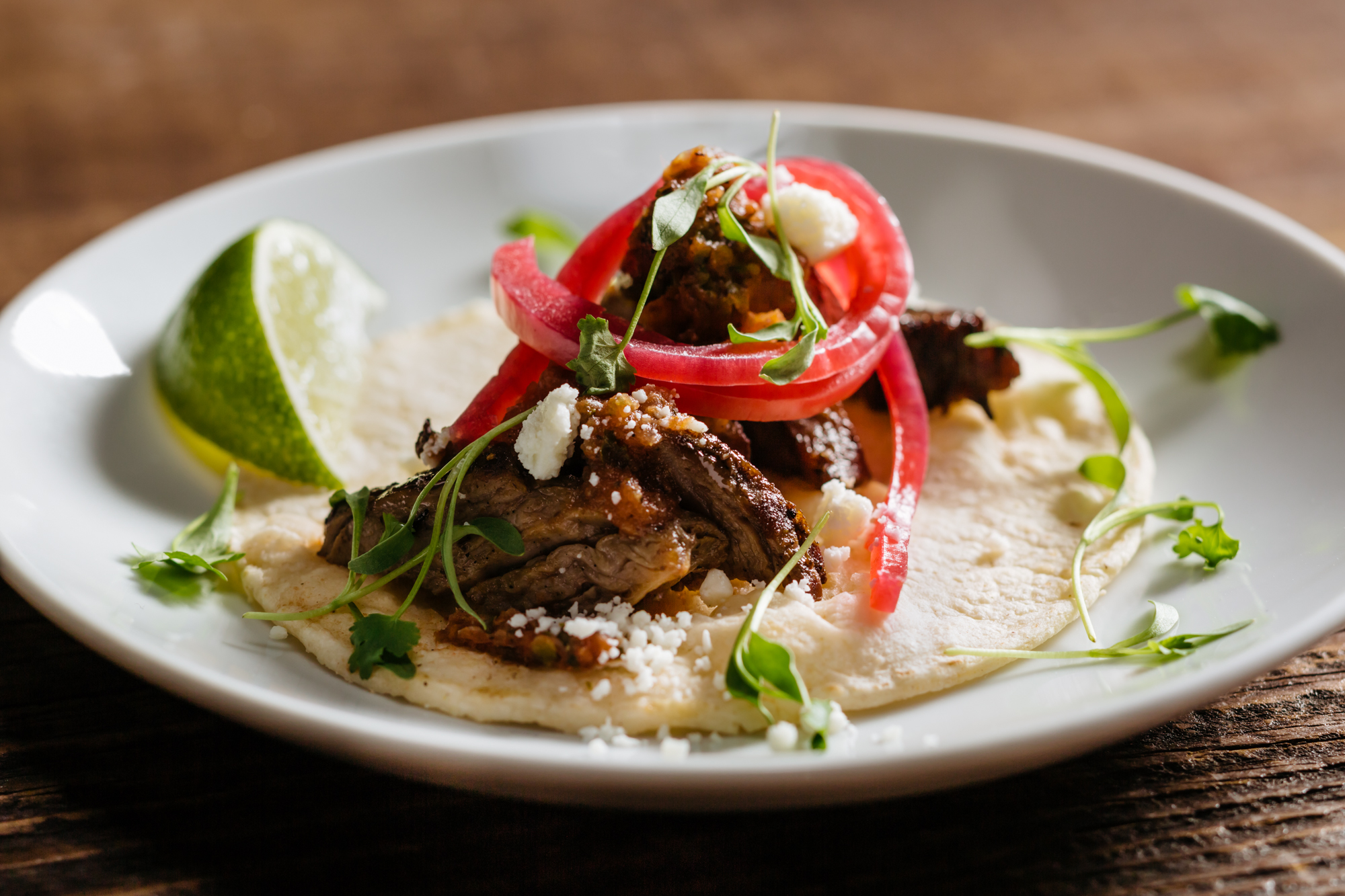 fresh mexican menu catering  San Diego, Palm Springs, Joshua Tree, Temecula, Vista, CA