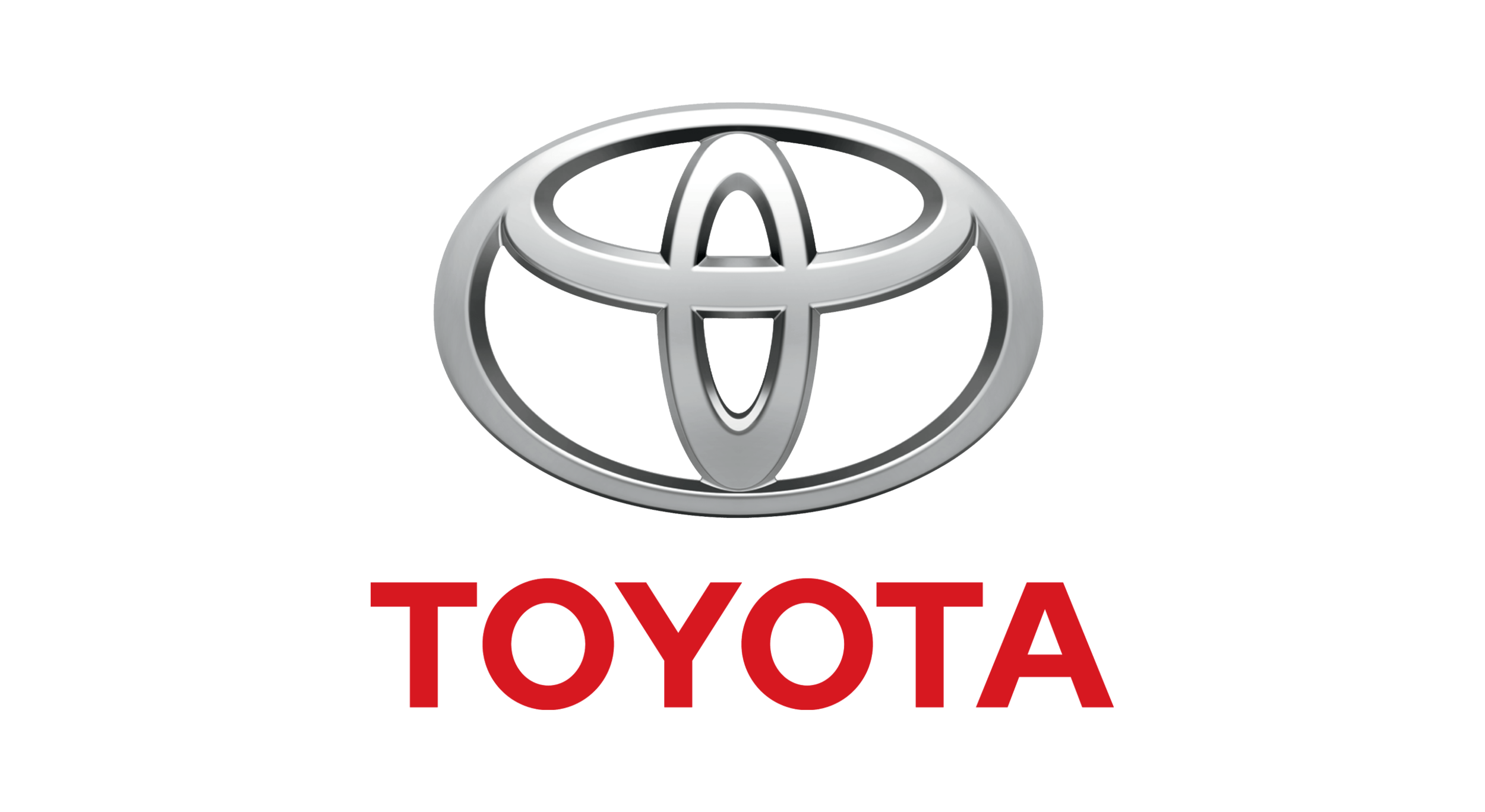 Toyota Scion Commercial   With over 100 cast and crew, we provided full catering services over multiple days.