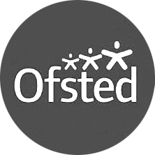 Ofsted-Grey.png
