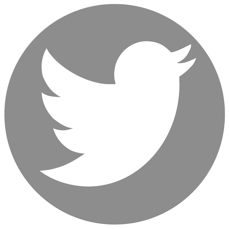 logo-twitter-circle-Grey.png