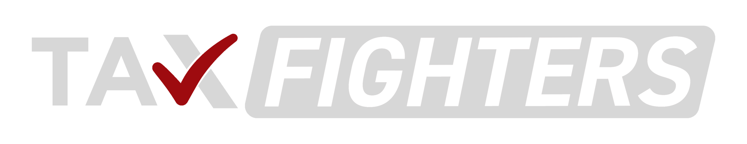 Tax Fighters logo updated.png
