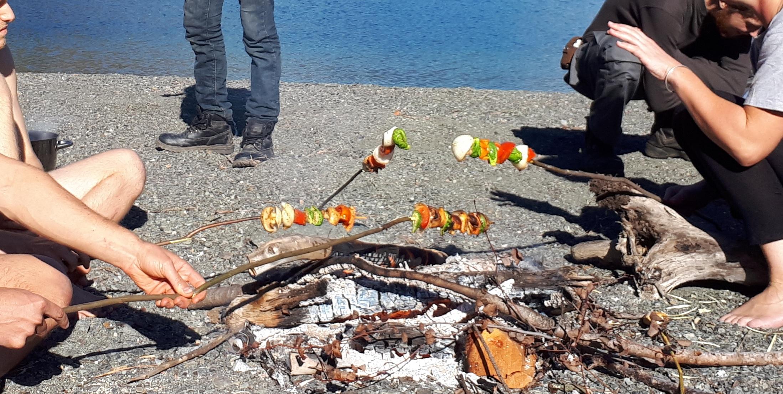 Beach Lunch.jpg