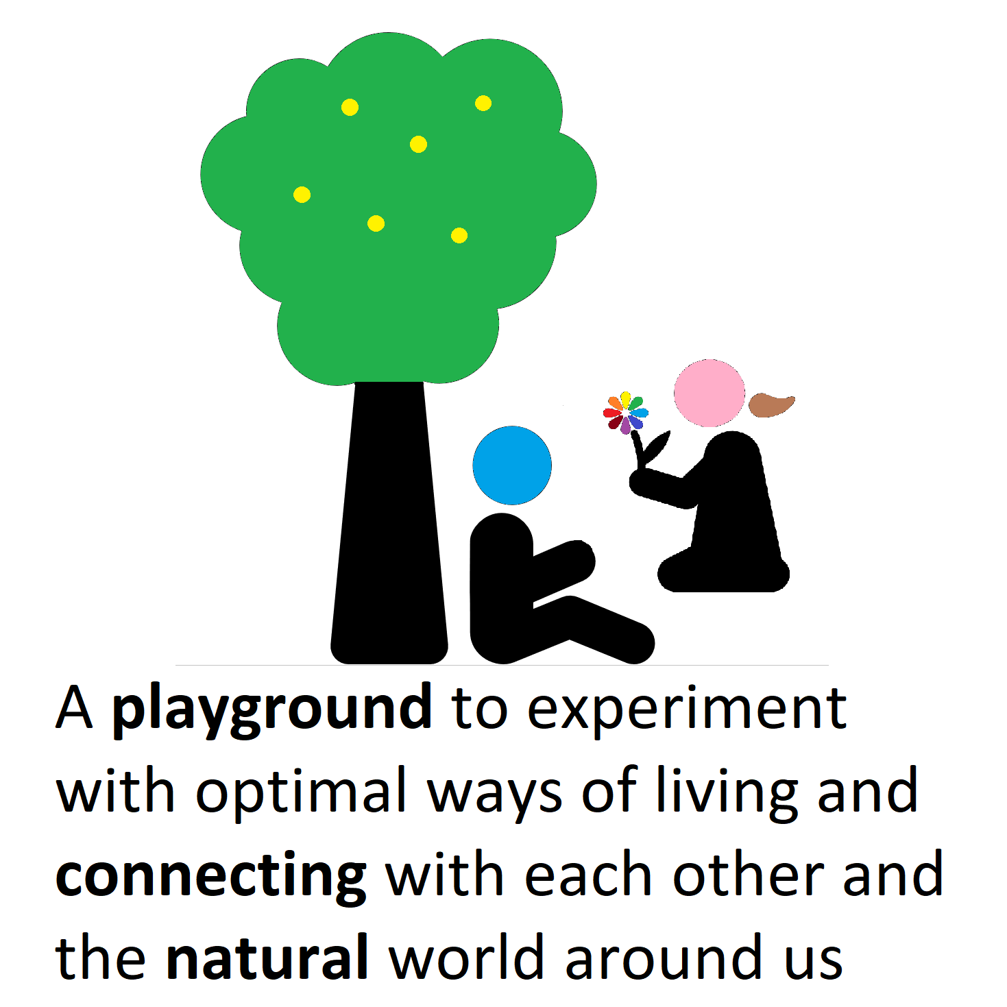 Connecting with Nature EDIT.png