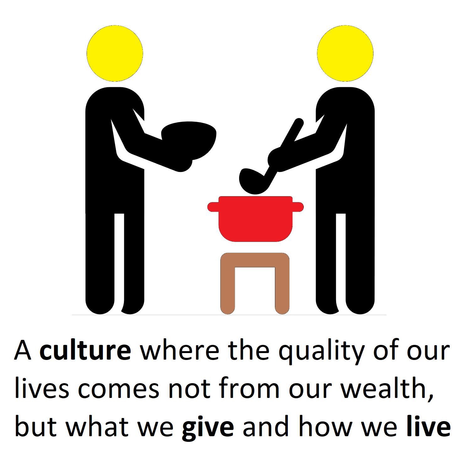 Give and Live EDIT.png