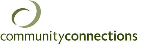 cc_logo-smaller.jpg