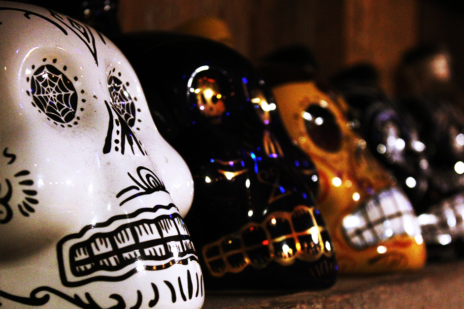 Skull-Tequila-Containers.jpg
