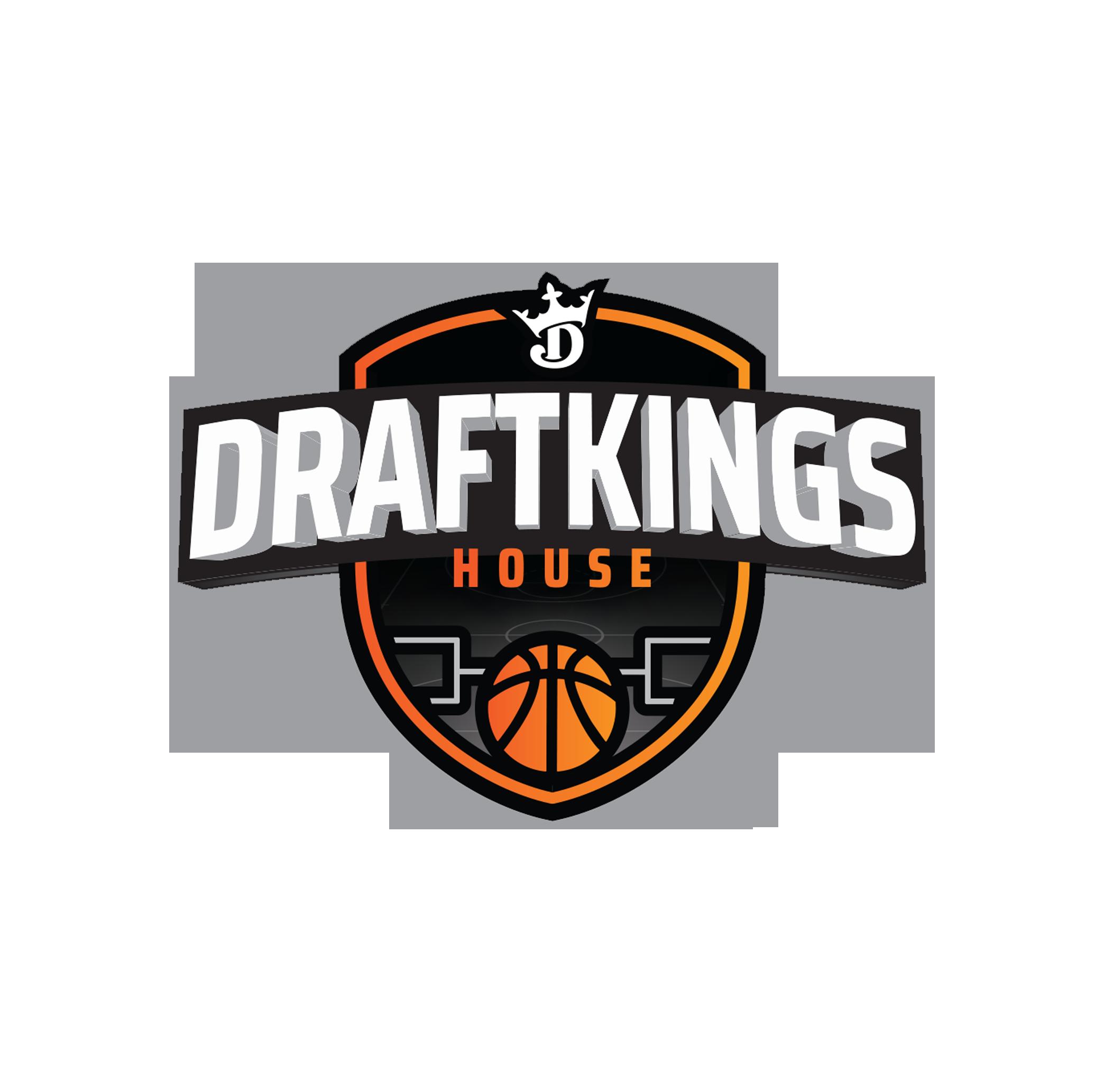 Draft Kings.png