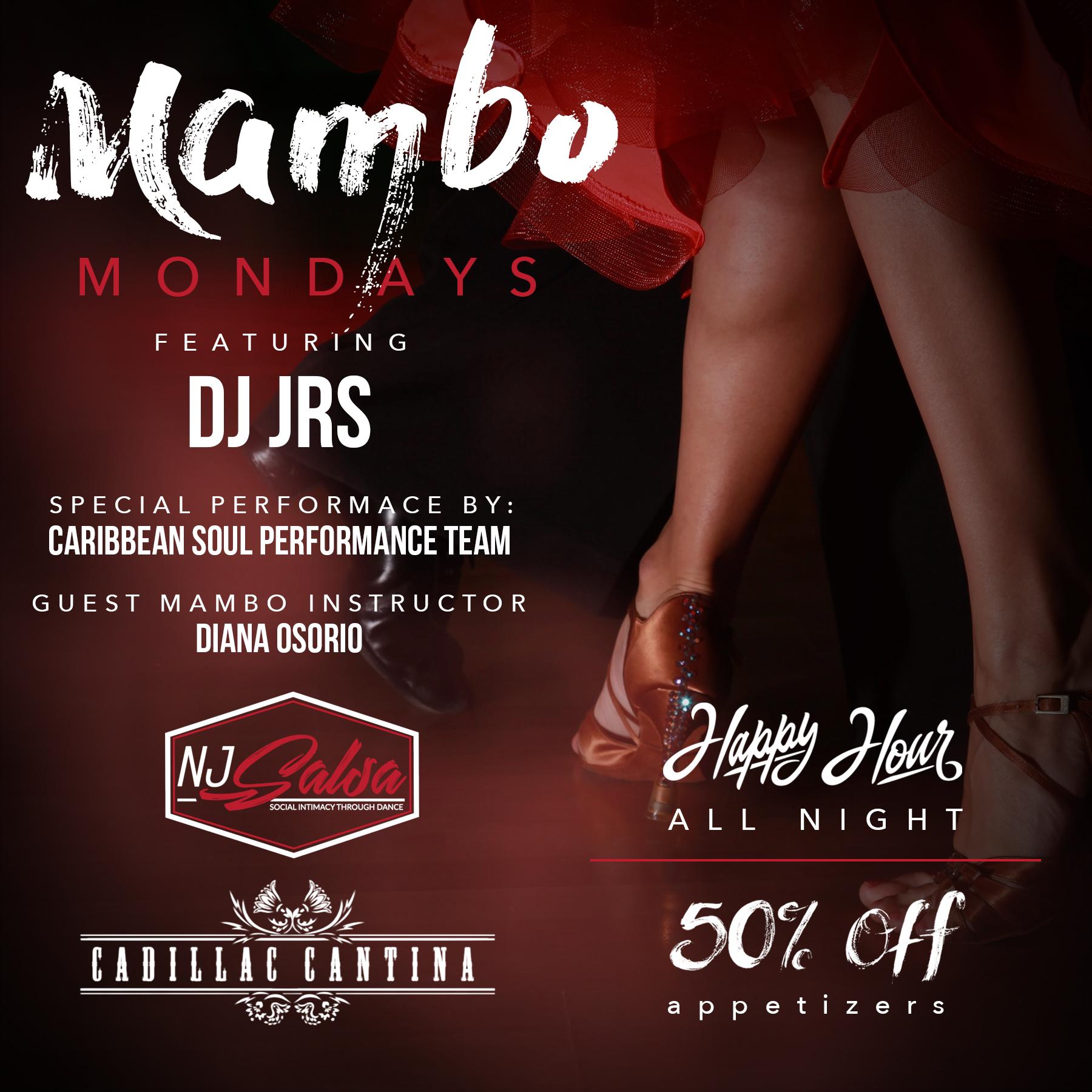 Mambo_Monday_DJ_JRS.jpg