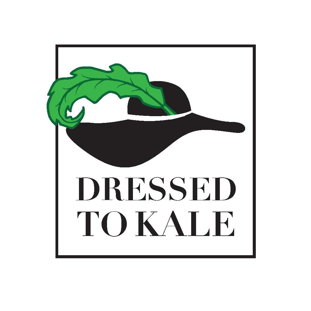 Dressed+to+Kale+Logo.jpg