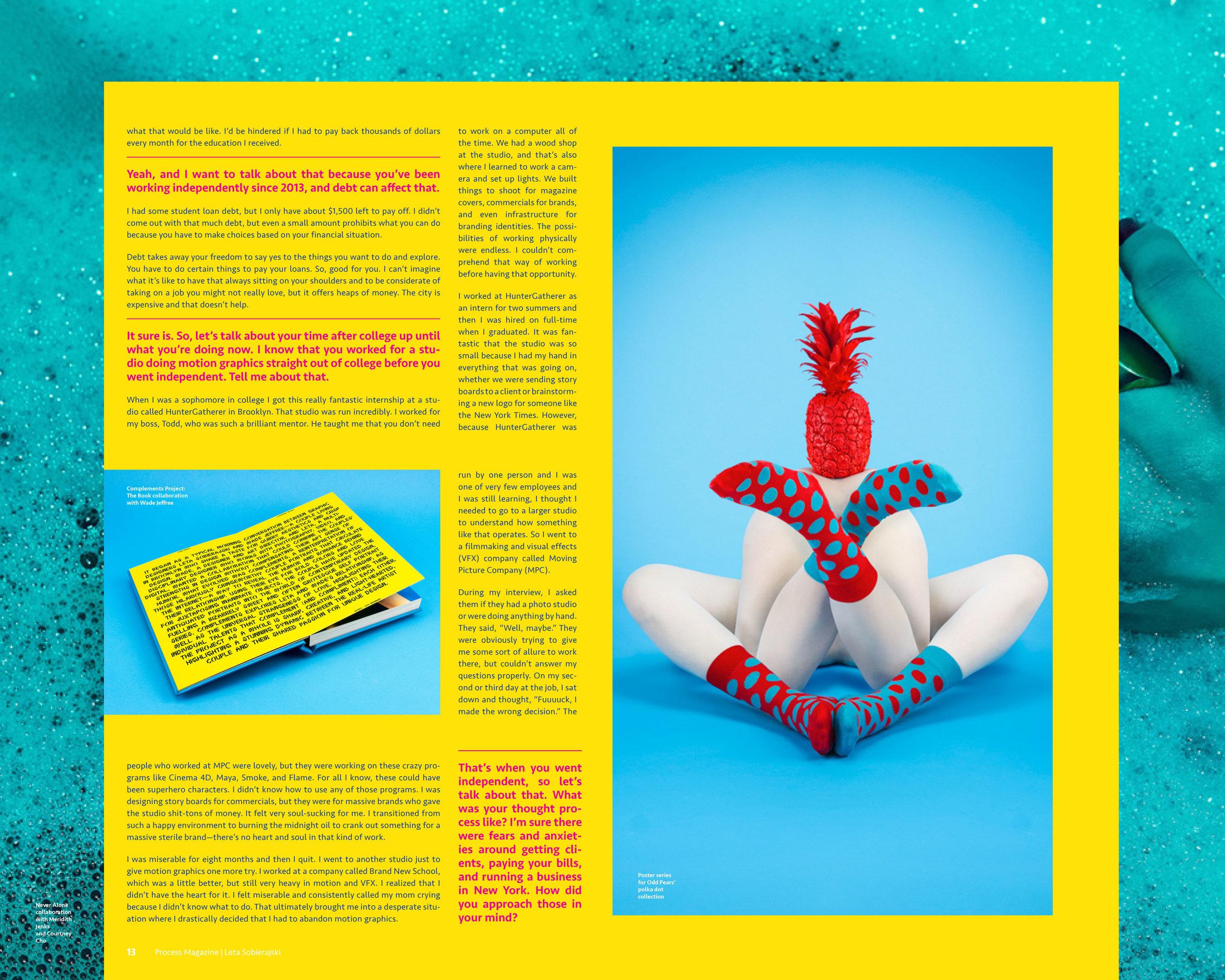 Process Magazine Fixed_Page_4.jpg