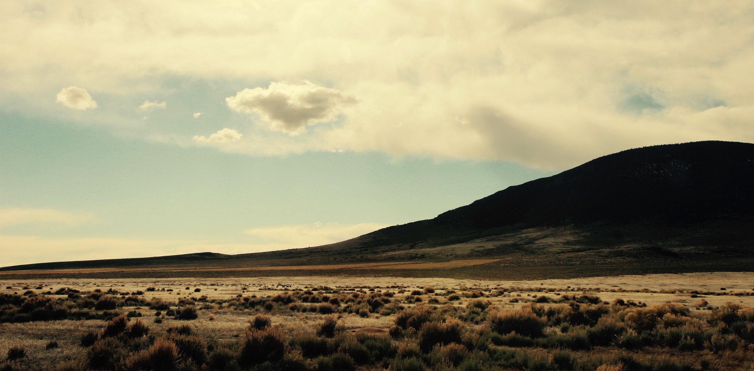 Sacred Lands.jpg