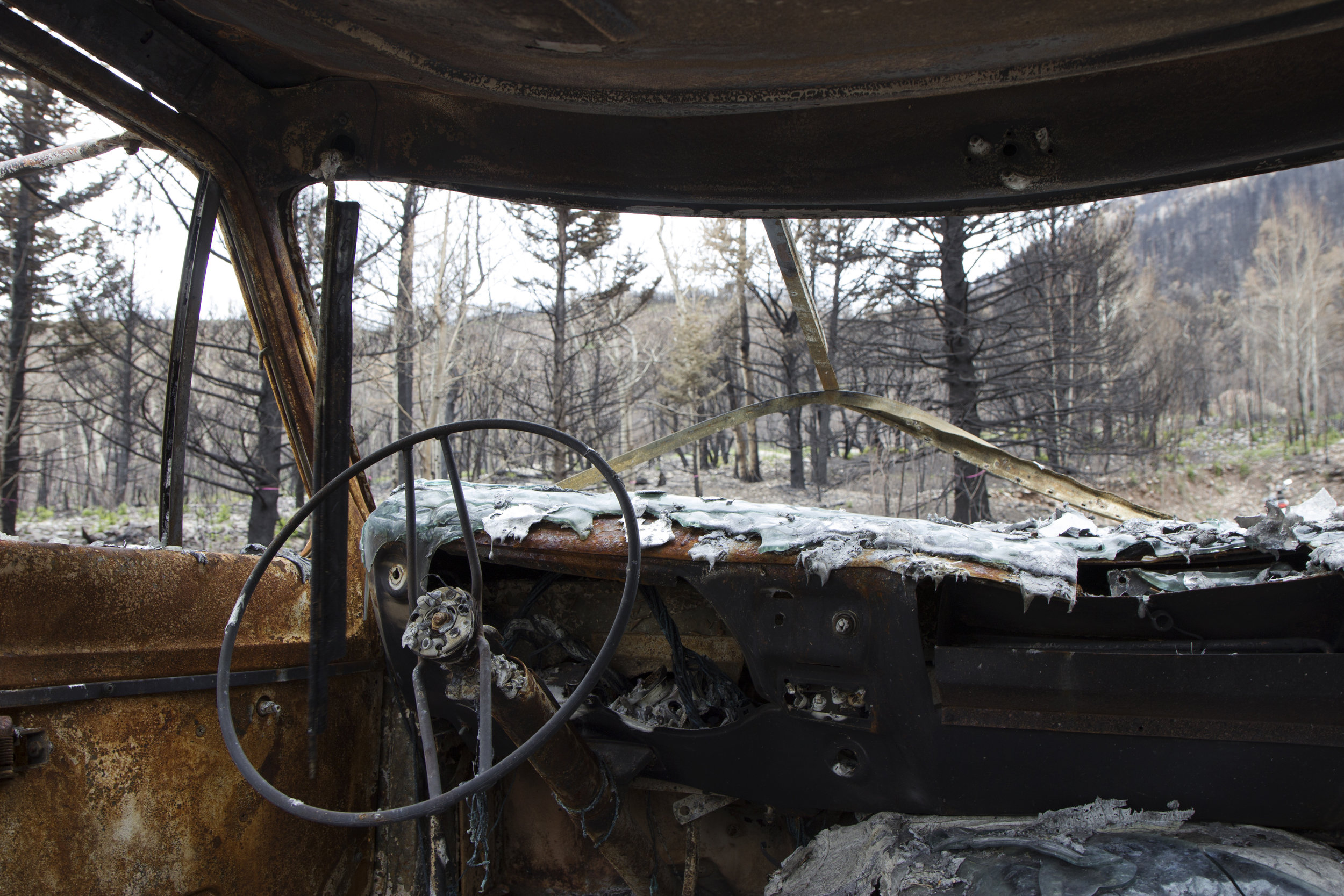 burned out truck- spring fire.jpg