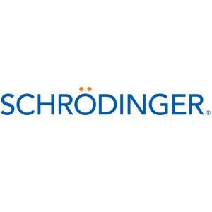 Schrodinger-Logo.jpg